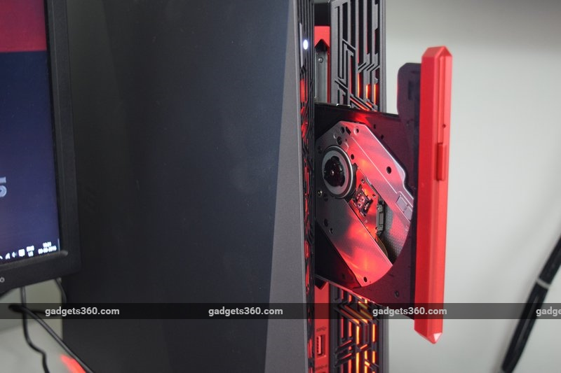 asus_rog_g20cb_optical_ndtv.jpg