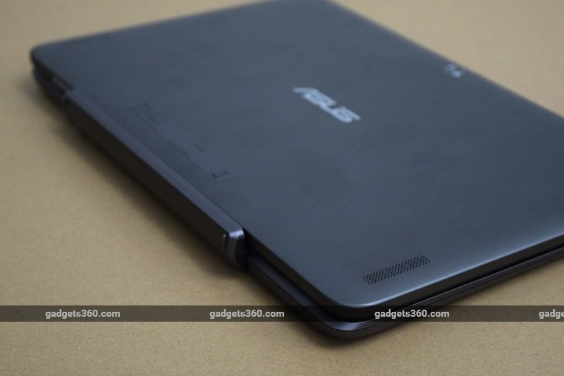 asus_transformer_book_t100ha_corner_ndtv.jpg