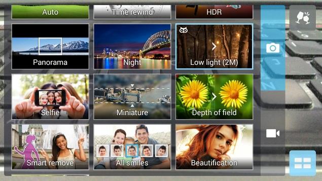 asus_zenfone_5_camera_modes_ndtv.jpg