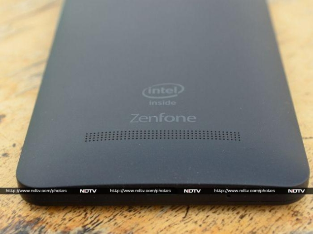 asus_zenfone_5_intel_back_panel_ndtv.jpg