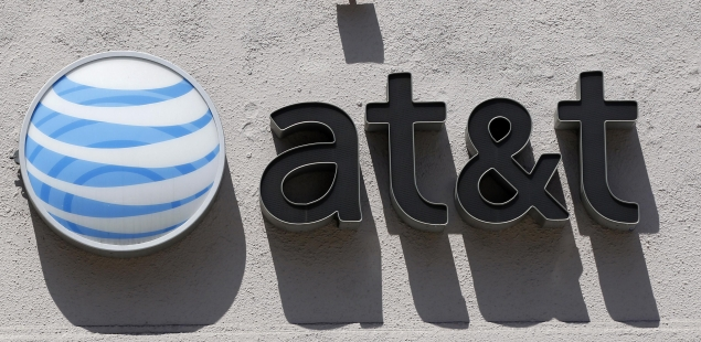 AT&T to buy Alltel operations for about $780 million