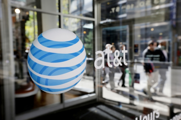 AT&T to buy Leap Wireless for $1.19 billion in cash