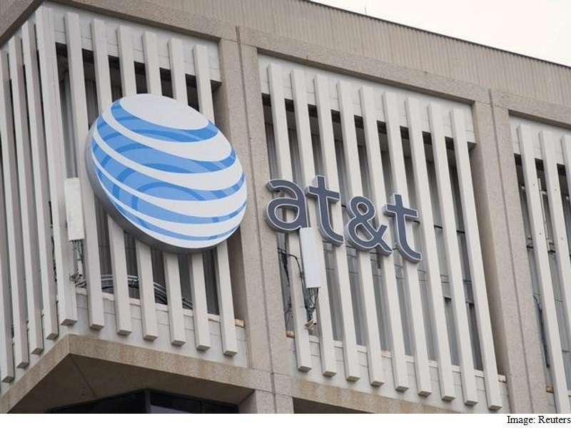 AT&T Hiking Prices on Unlimited Data