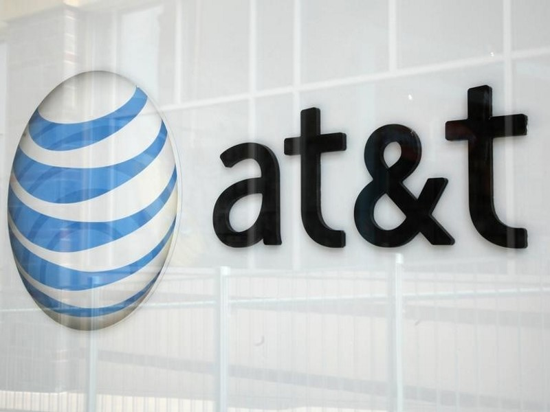 AT&T and Intel Team Up to Test Drone Technology