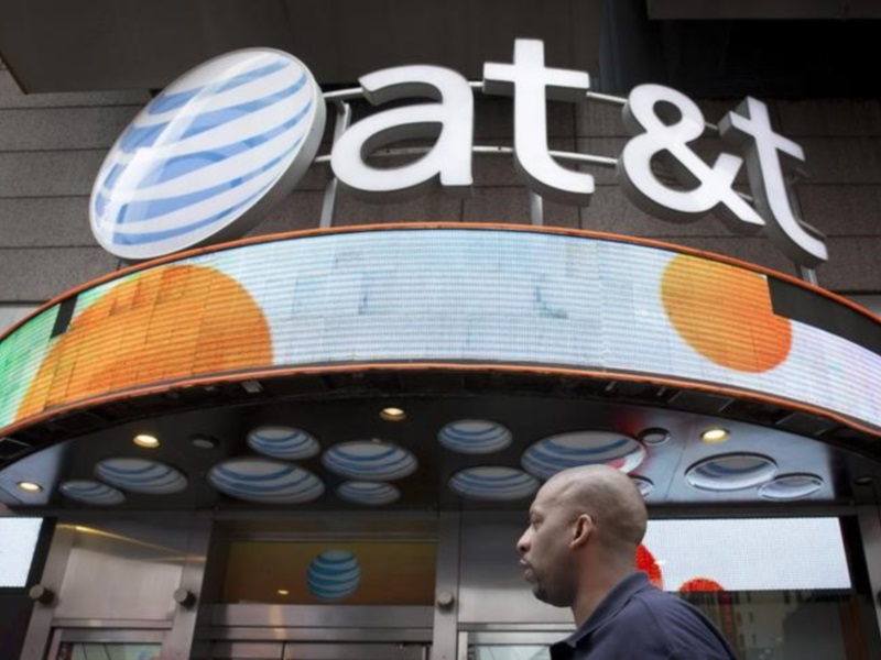 UN to Contact AT&T Over Claims It Helped NSA Wiretap Communications