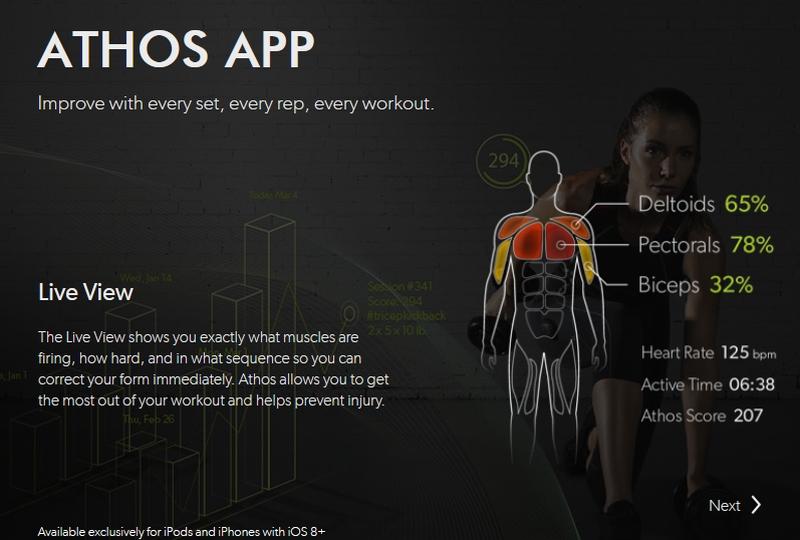 athos_app.jpg