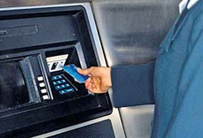 ATM for blind launched in UAE