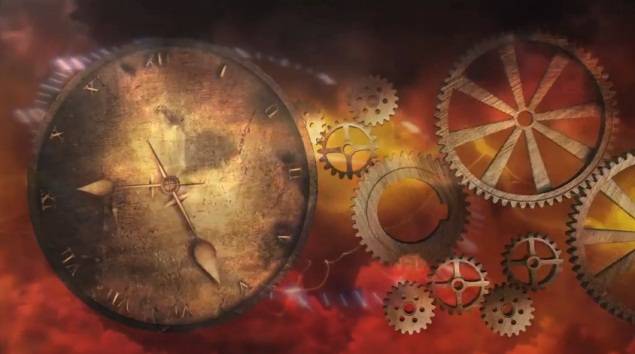 New atomic clock is good for accurate timekeeping for 300 million years