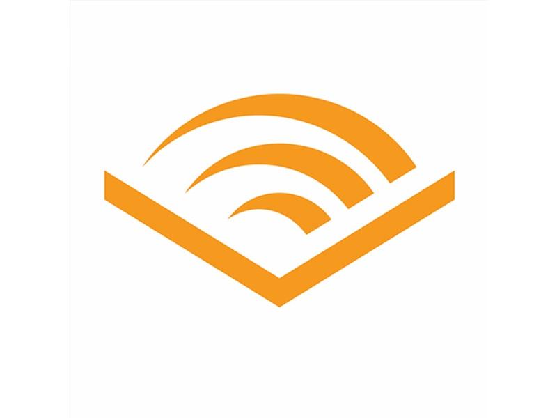 German Anti-Cartel Watchdog Checks Amazon-Apple Audiobook Deal