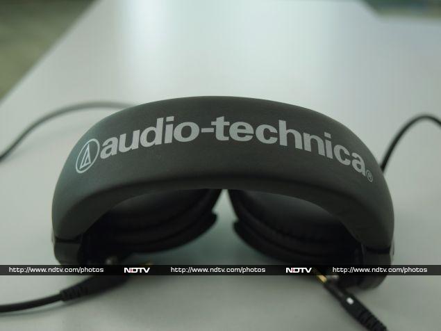 audio-technica_ath-m50x_fold_ndtv.jpg