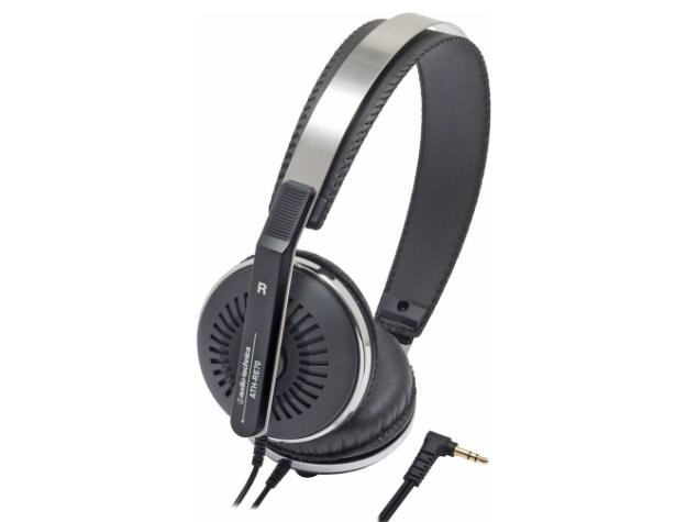 audio_technica_ATH-RE70BK_amazon.jpg