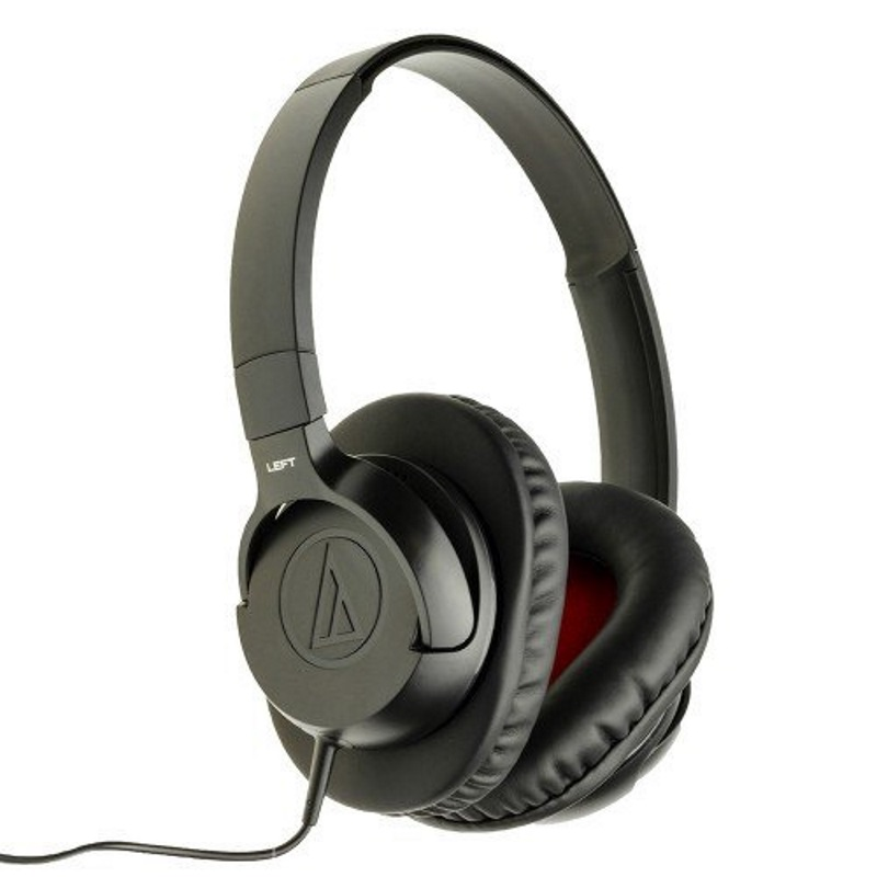 audio_technica_headphones_amazon.jpg