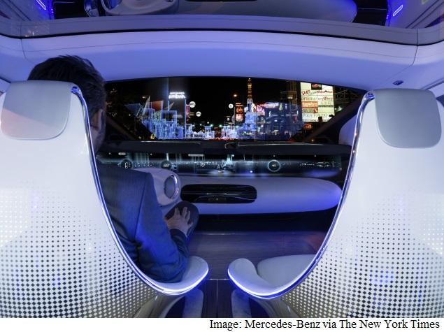 autos_autonomous_mercedes_nyt_2.jpg