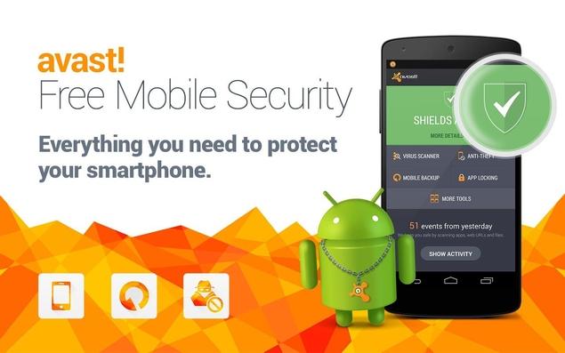 avast_free_android.jpg