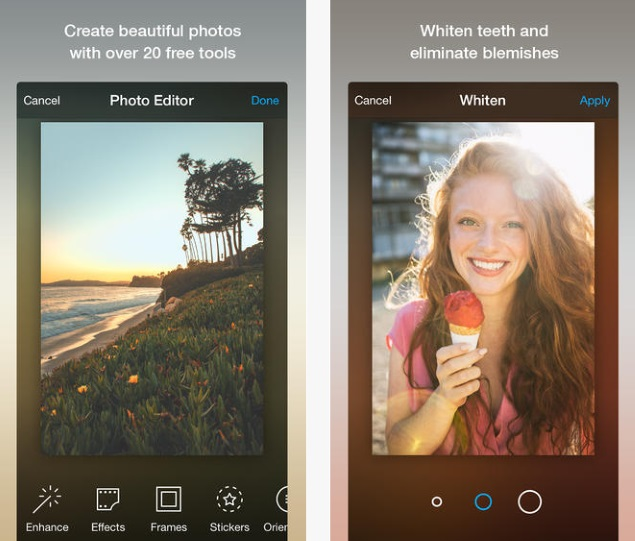 Adobe Announces Acquisition of Popular Photo Editing App and SDK Aviary