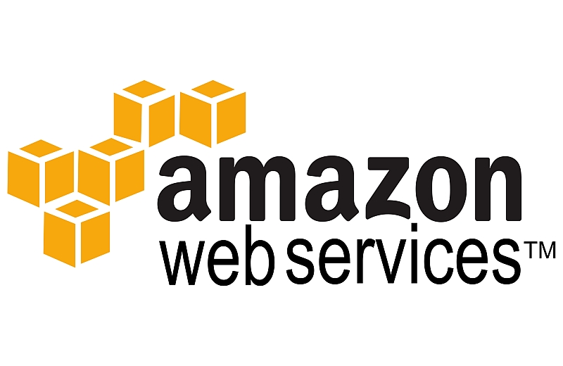 For AWS India, Will Government Be the Focus Now?