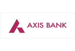 form 15g online submission axis bank