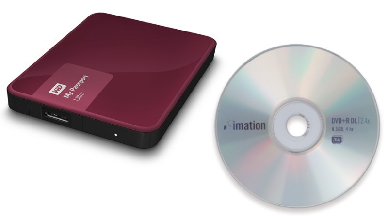 backups_hdd_dvd.jpg