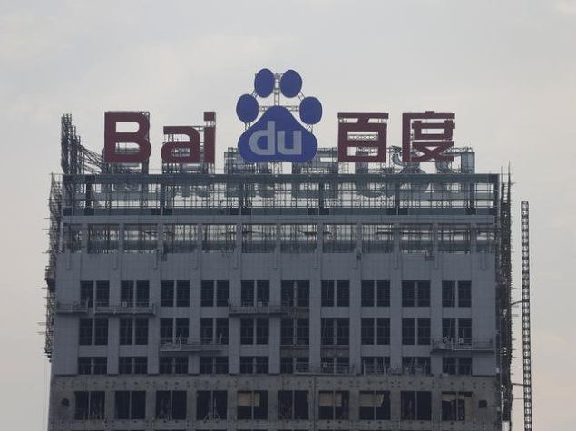 China's Internet TV Sites in $1 Billion Battle for Foreign Shows