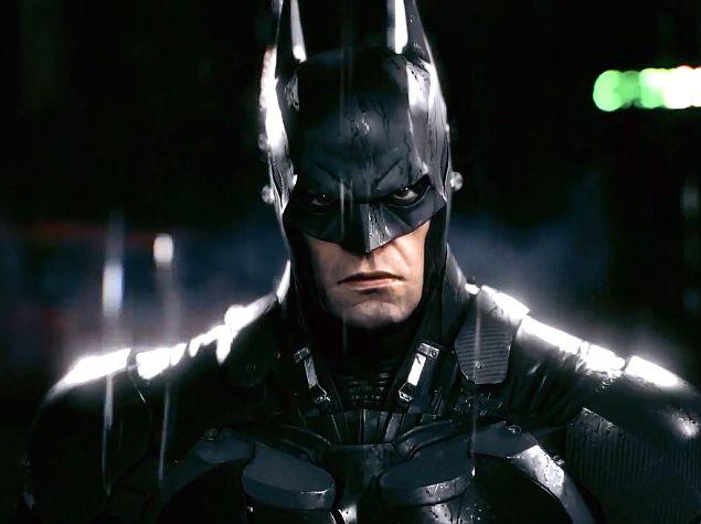 batman_arkham_knight_trailer.jpg