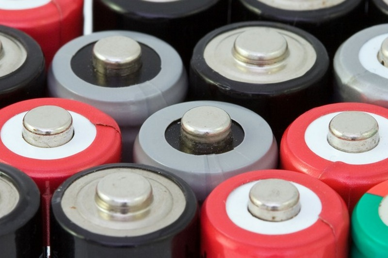 India All Set to Produce Its First Lithium-Ion Battery: CECRI