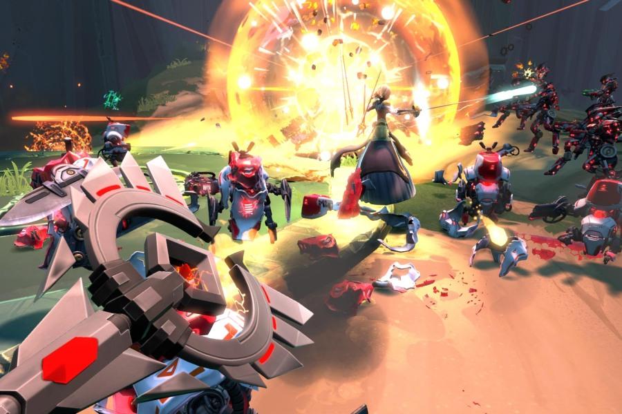 battleborn_explosion.jpg