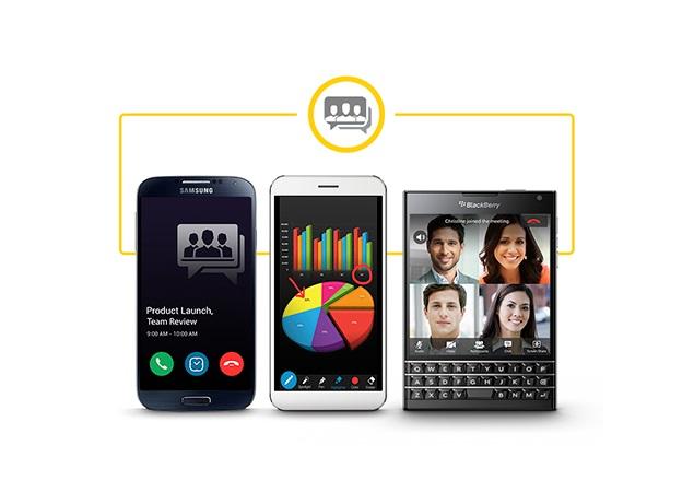 bbm_meetings_app.jpg