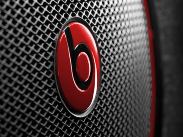 Five Things to Know About Apple's Duet With Beats