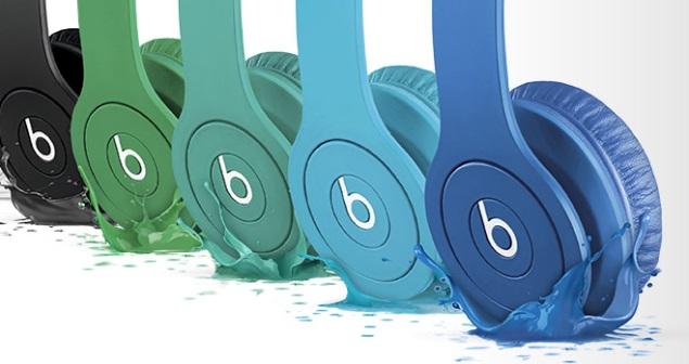beats_music_headphones.jpg