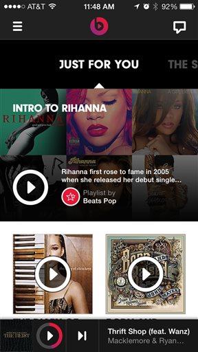 beats_music_screenshot_ap.jpg