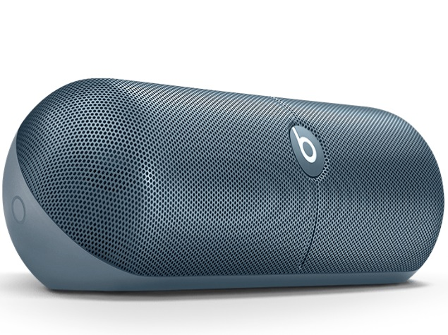 beats_pill_xl_speaker_official.jpg