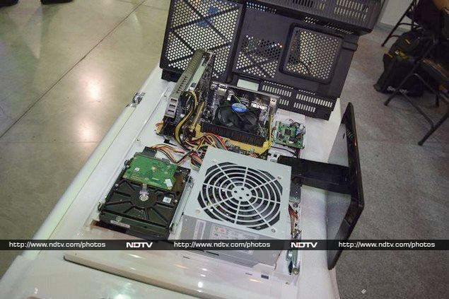 best_of_computex_pc_aio_viewpaker_ndtv.jpg