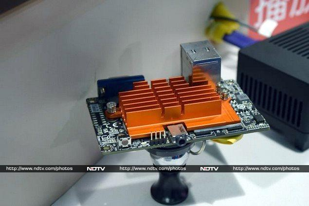 best_of_computex_pc_ecs_liva_ndtv.jpg