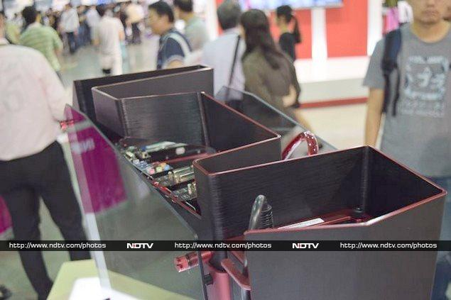 best_of_computex_pc_inwin_ndtv.jpg