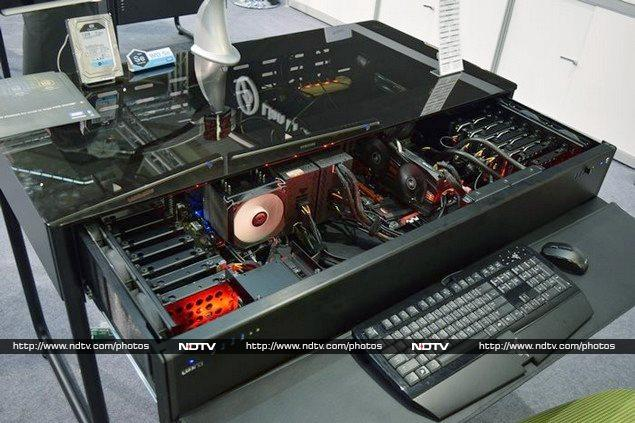 best_of_computex_pc_lian_li_ndtv.jpg