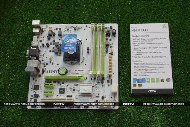 best_of_computex_pc_msi_green_ndtv.jpg