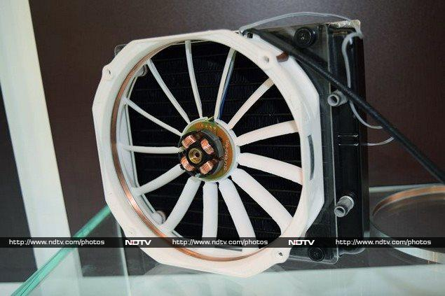 best_of_computex_pc_noctua_ndtv.jpg