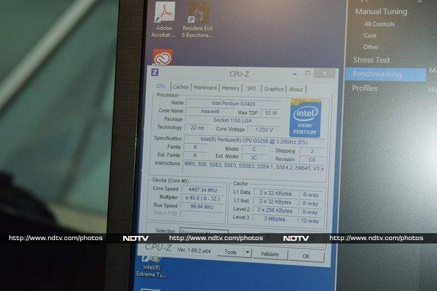 best_of_computex_pc_pentium_ndtv.jpg