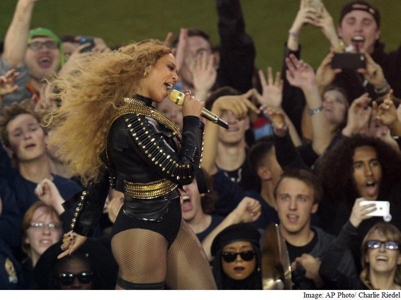 Why It Matters if Airbnb Paid Beyonce for That Facebook Plug