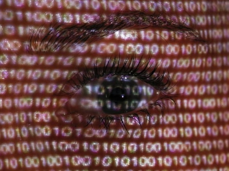 Shortened URLs Can Let Hackers Spy on You: Study
