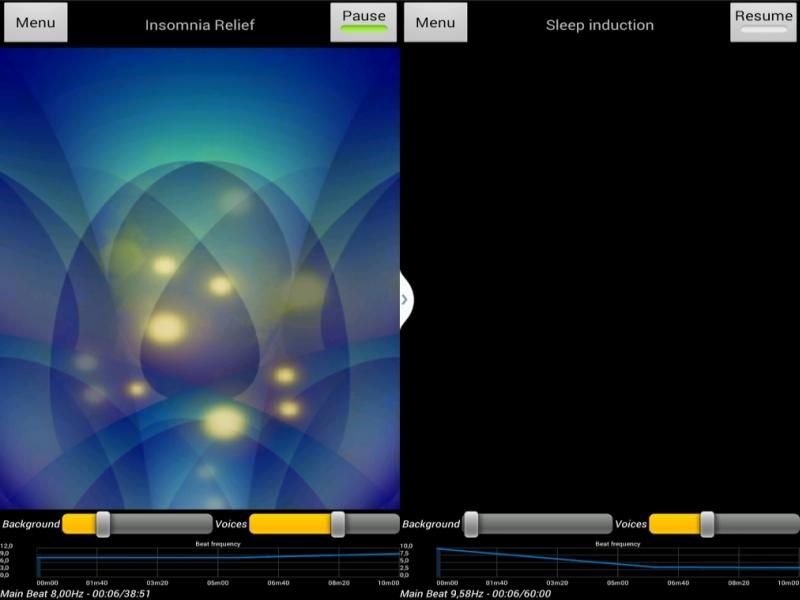 binaural_beats_android.jpg