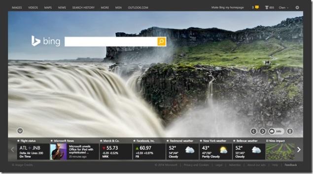 Microsoft brings Google Now-like personalised cards to Bing