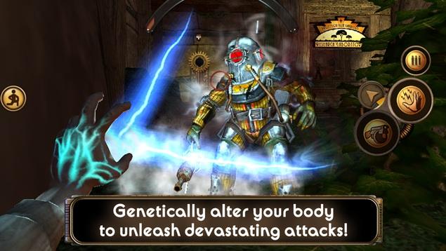 bioshock_genetically_modified_itunes.jpg