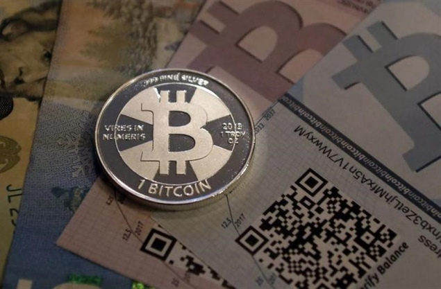 Investor group offers to take over, revive Mt. Gox