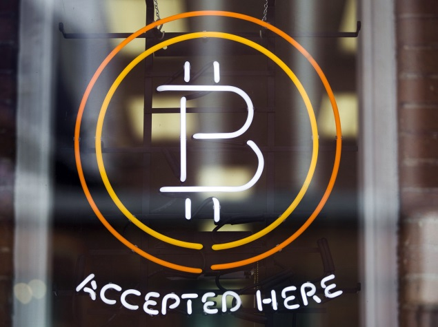 Co-Owner of Bitcoin-Linked Sites Settles SEC Case