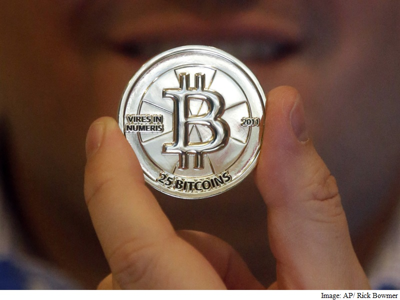 Japan Regulates Virtual Currency After Bitcoin Scandal