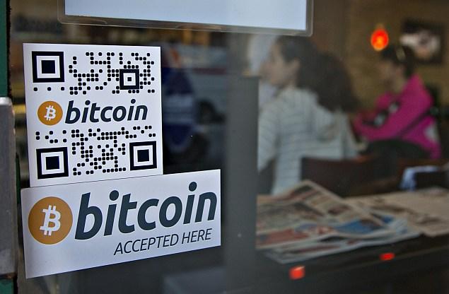 bitcoin_atm_machine_vancouver.jpg