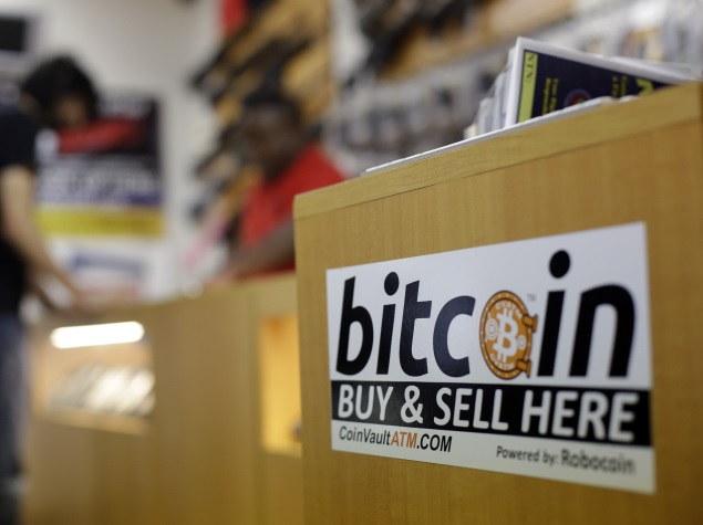 Bitcoin Startup 21 Inc Reportedly Raises $116 Million in Venture Funding