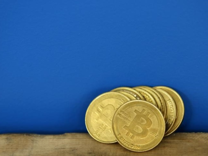 Bitcoin Exchange Mt. Gox CEO to Face New Criminal Allegations: Reports
