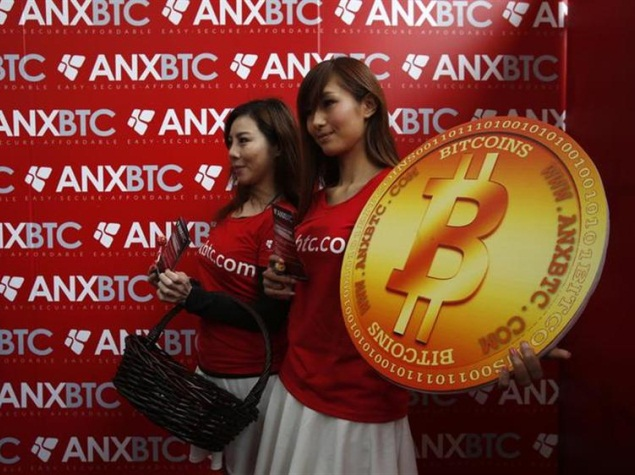 Bitcoin true believers unfazed by losses in Mt. Gox collapse